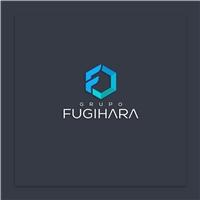 Grupo Fugihara, Logo e Identidade, Outros