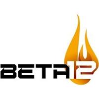 Beta 12, Logo e Identidade, Saúde & Nutrição