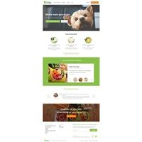 Bom Pra Cachorro, Web e Digital, Animais