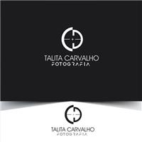 Talita Carvalho Fotografia, Logo e Identidade, Fotografia