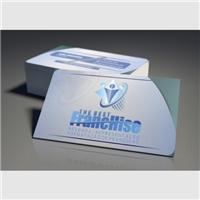 THEBEST Franchise, REVENDA, REPRESENTAÇÃO E FORMATAÇÃO DE FRANQUIAS, Logo e Identidade, Consultoria de Negócios
