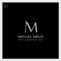 Miguel Melo Center, Logo e Identidade, Imóveis
