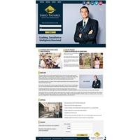 Fábio Tavares - Coach dos Empresários, Web e Digital, Consultoria de Negócios