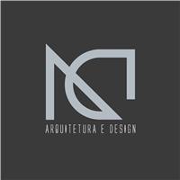AD arquitetura e design, Logo e Identidade, Arquitetura