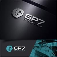 GP7 , Logo e Identidade, Outros