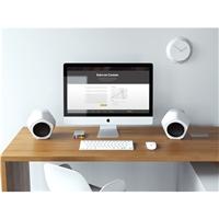 Jivago  -  studio express, Web e Digital, Beleza