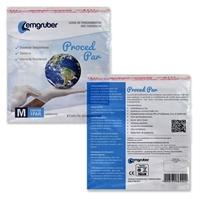 Proced par , Embalagens de produtos, Saúde & Nutrição
