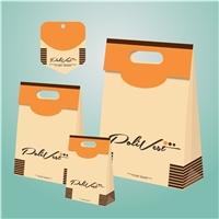 Polivest, Embalagens de produtos, Roupas, Jóias & acessórios