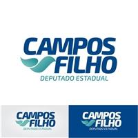 Campos Filho, Logo e Identidade, Outros