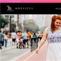 Comércio de roupas plus size feminino, Web e Digital, Roupas, Jóias & acessórios