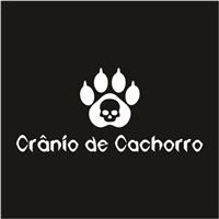 Crânio de Cachorro, Logo e Identidade, Música