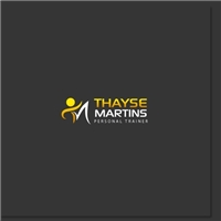 Thayse Martins, Logo e Identidade, Saúde & Nutrição