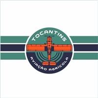 Tocantins - Aviação Agrícola, Logo e Identidade, Outros