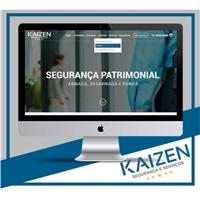 Kaizen Segurança e Serviços, Web e Digital, Outros