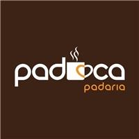 Padoca, Logo e Identidade, Alimentos & Bebidas