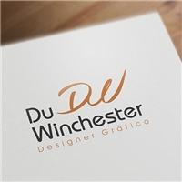 Du Winchester, Logo e Identidade, Outros