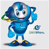 Provedor Universal, Construçao de Marca, Tecnologia & Ciencias