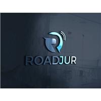 RoadJur, Logo e Identidade, Planejamento de Eventos
