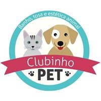 Clubinho Pet, Logo e Identidade, Outros