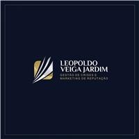 Leopoldo Veiga Jardim, Logo e Identidade, Marketing & Comunicação