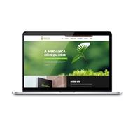 MFM Soluções Ambientais, Web e Digital, Ambiental & Natureza