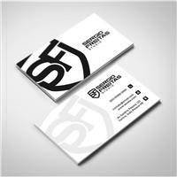 SERGIO FREITAS, Logo e Identidade, Outros