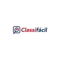 Classifácil, Logo e Identidade, Marketing & Comunicação