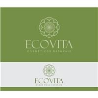 Ecovita, Logo e Identidade, Saúde & Nutrição
