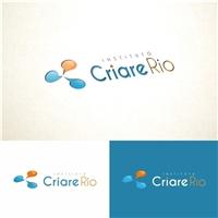 Instituto Criare Rio, Logo e Identidade, Associações, ONGs ou Comunidades