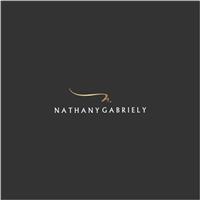 nathany gabriely, Logo e Identidade, Outros