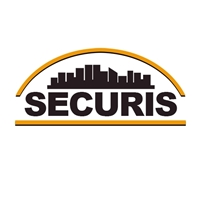 SECURIS, Logo e Identidade, Outros