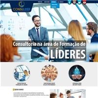 Consulider- Consultoria. Treinamentos. Coaching, Web e Digital, Educação & Cursos