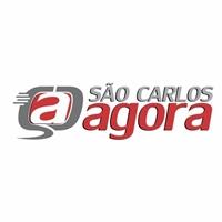 São Carlos Agora, Logo e Identidade, Marketing & Comunicação