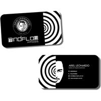 MindFlow Hypnosis, Logo e Identidade, Outros