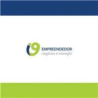 i9empreendedor, Logo e Identidade, Outros