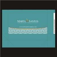 Marta Santos Semi Joias & Bijuterias Artesanais, Embalagens de produtos, Roupas, Jóias & acessórios