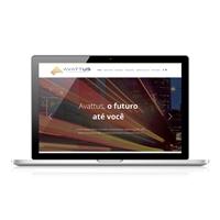Avattus Automação & Energia Solar, Web e Digital, Outros