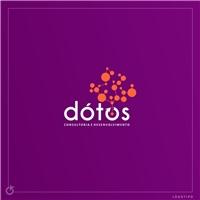Dótos Consultoria e Desenvolvimento, Logo e Identidade, Educação & Cursos