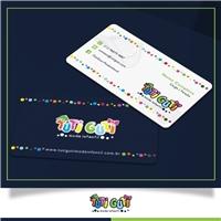 Tuti Guti Moda Infantil, Logo e Identidade, Roupas, Jóias & acessórios
