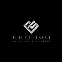Futuro do Sexo, Logo e Identidade, Educação & Cursos