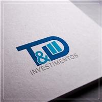 T&D Investimentos, Logo e Identidade, Outros