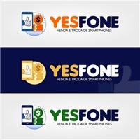 Yesfone, Logo e Identidade, Outros