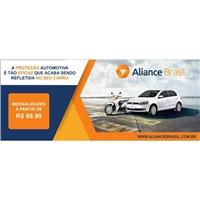 ALIANCE BRASIL, Marketing Digital, Automotivo