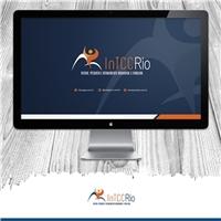 InTCC Rio, Logo e Identidade, Educação & Cursos