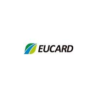 Eucard, Logo e Identidade, Outros