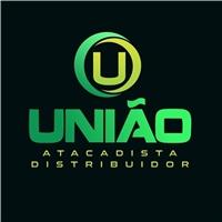 UNIÃO ATACADISTA, Logo e Identidade, Logística, Entrega & Armazenamento