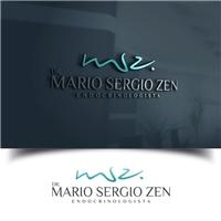 Mario Sergio Zen, Logo e Identidade, Saúde & Nutrição
