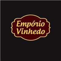 Empório Vinhedo, Logo e Identidade, Alimentos & Bebidas