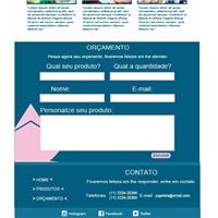 Papirela - Papelaria Personalizada, Web e Digital, Outros