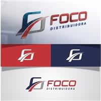 FOCO DISTRIBUIDORA, Logo e Identidade, Outros